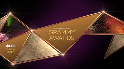 The 63rd Grammy Awards will take place Sunday, January 31. Beyonce was nominated for the most awards will 9 nominations across all categories.