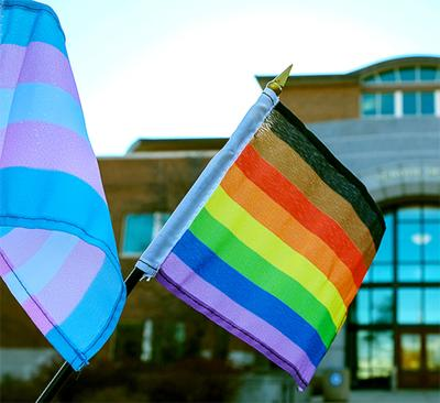 Gonzaga School of Law launches new Lincoln LGBTQ+ Rights Clinic