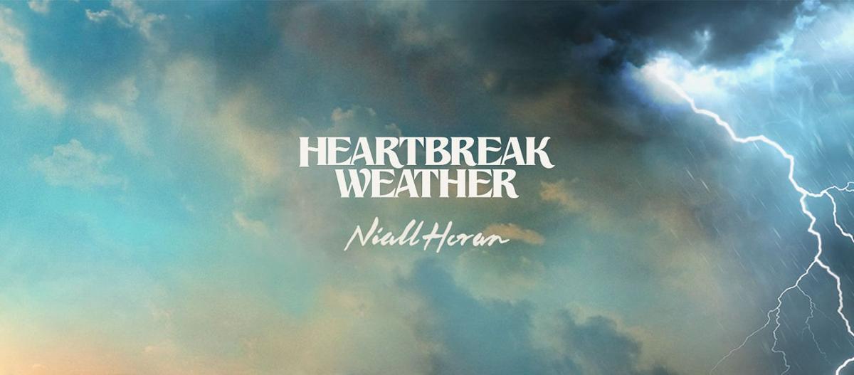 Review Niall Horan S Underwhelming Album Heartbreak Weather Arts Entertainment Gonzagabulletin Com