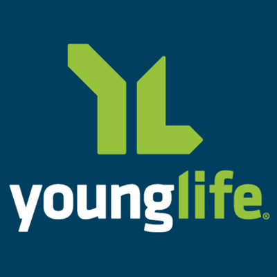 GU Young Life disbands