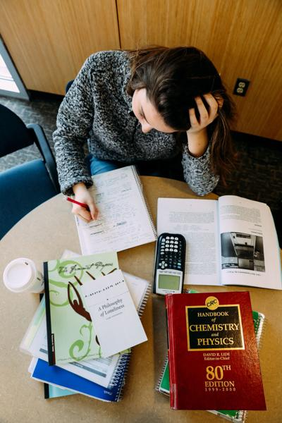 20190304 How to Survive Midterms- Aboone