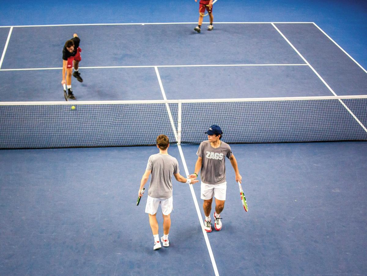 men's tennis 1