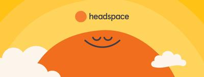 Headspace aims to make meditation techniques and practices available to everyone.