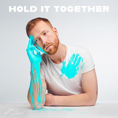 """Review: JP Saxe's album debut EP """"Hold It Together"""""""
