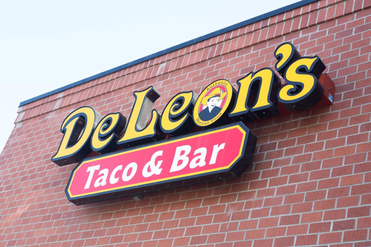 The De Leon Family To Open Third Restaurant Close To Gu S