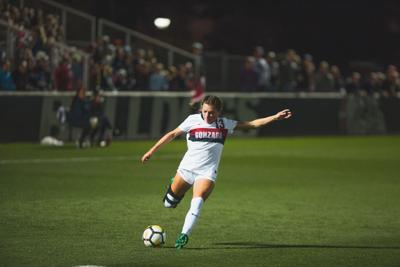 20181026 Womens soccer vs pepperdine -AMiller