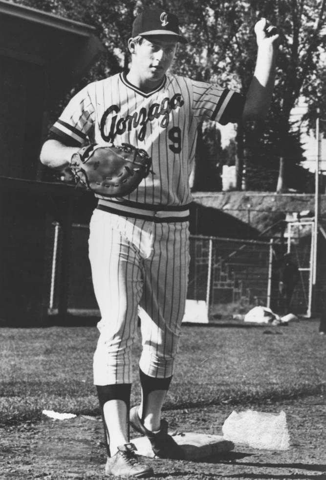 1974-1975 baseball