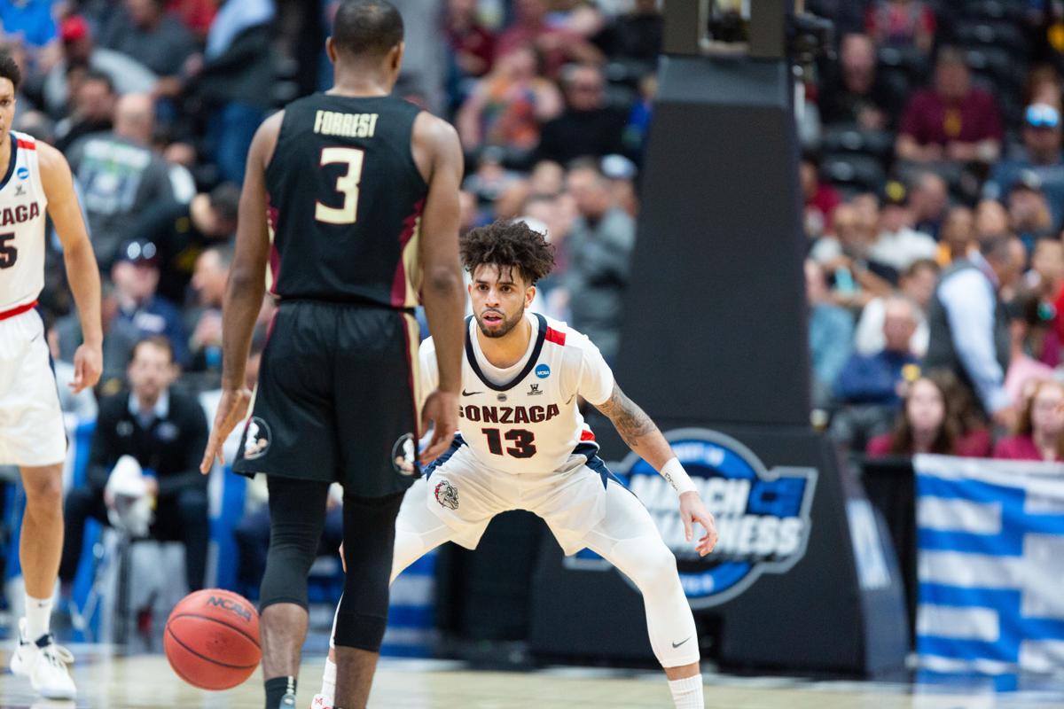 20190328 (action) NCAA round 3  - LKenneally-18.jpg