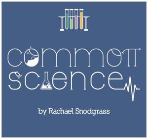 Common Science