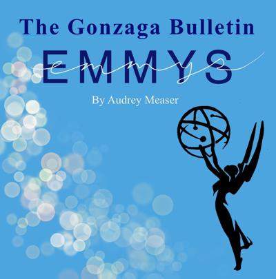 At 24-years-old, Zendaya winning best lead actress in a drama makes her the youngest in Emmys history to win the award