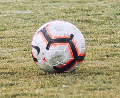 NIL soccer photo