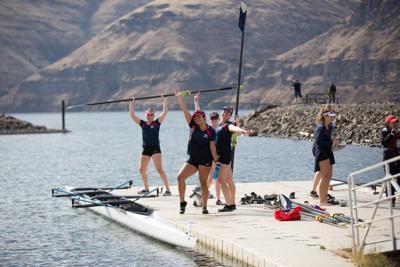 20180929 W Rowing at WSU -MRepplier