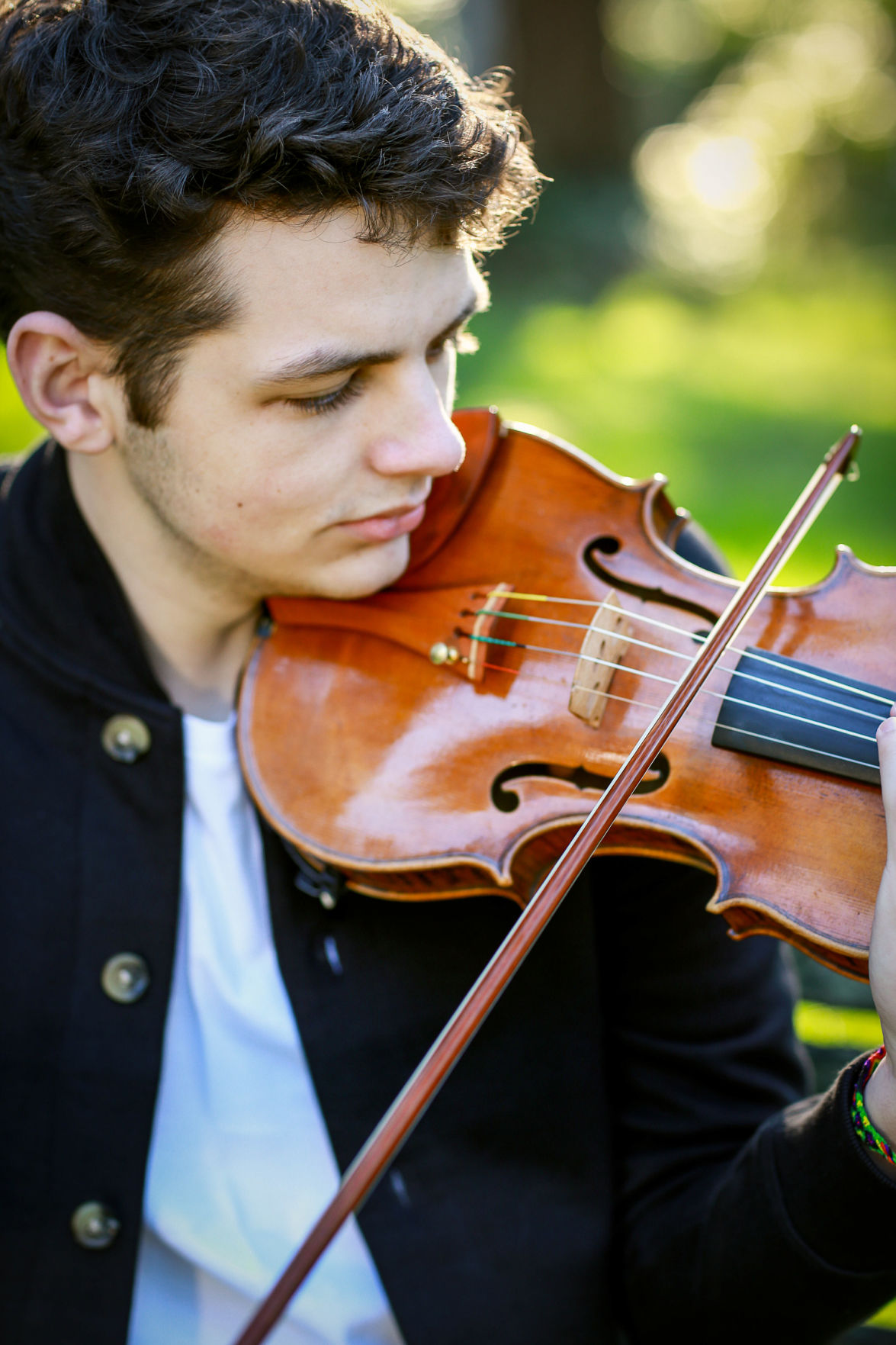 Rylan Virnig