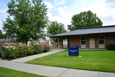 Health and counseling services remain open amid COVID-19 closures
