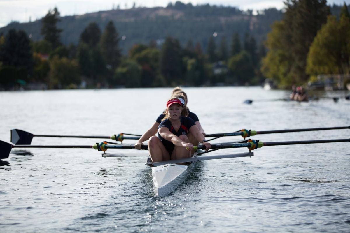 20180927 Women's Rowing -SGalluzzo