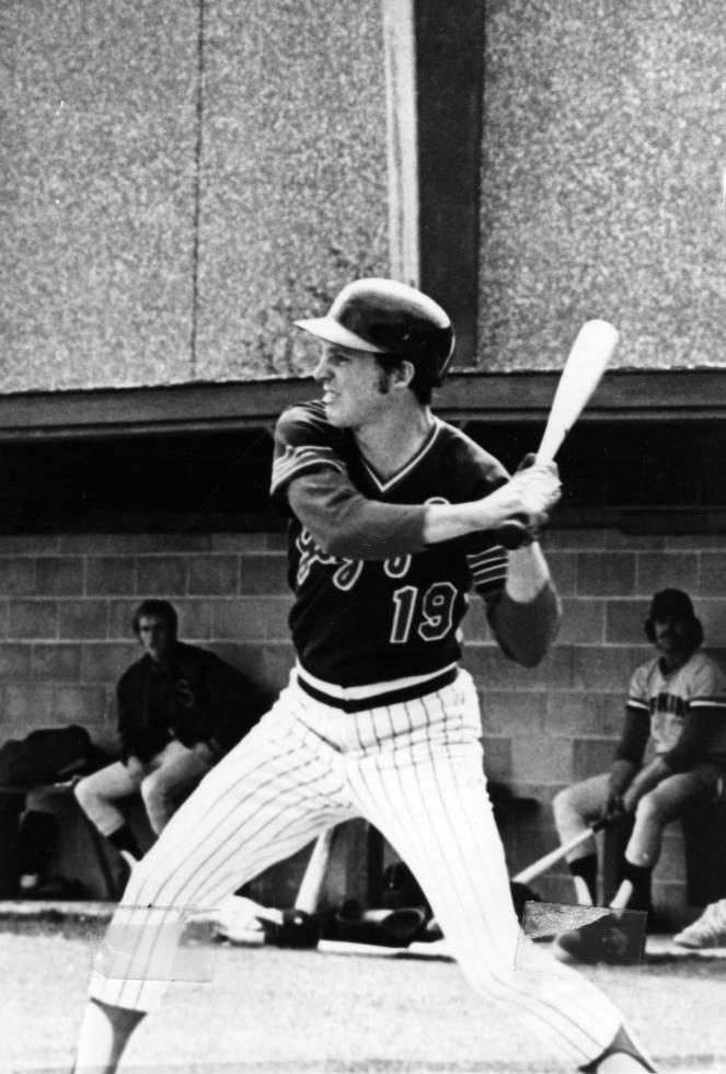 1975-76 baseball