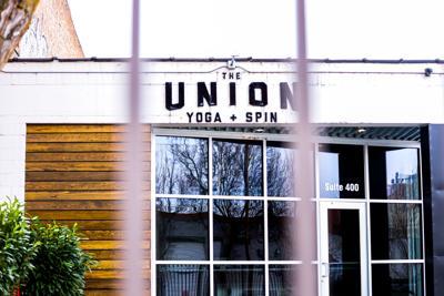 20200202 The Union - LKaneshige 005