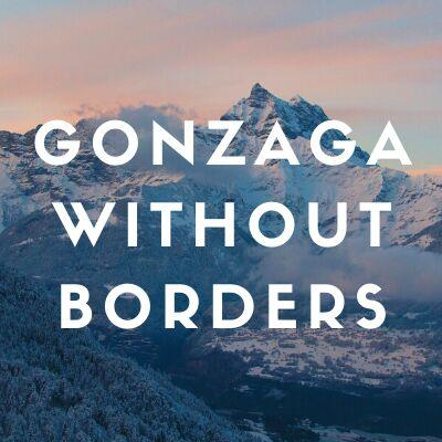 GU Without Borders