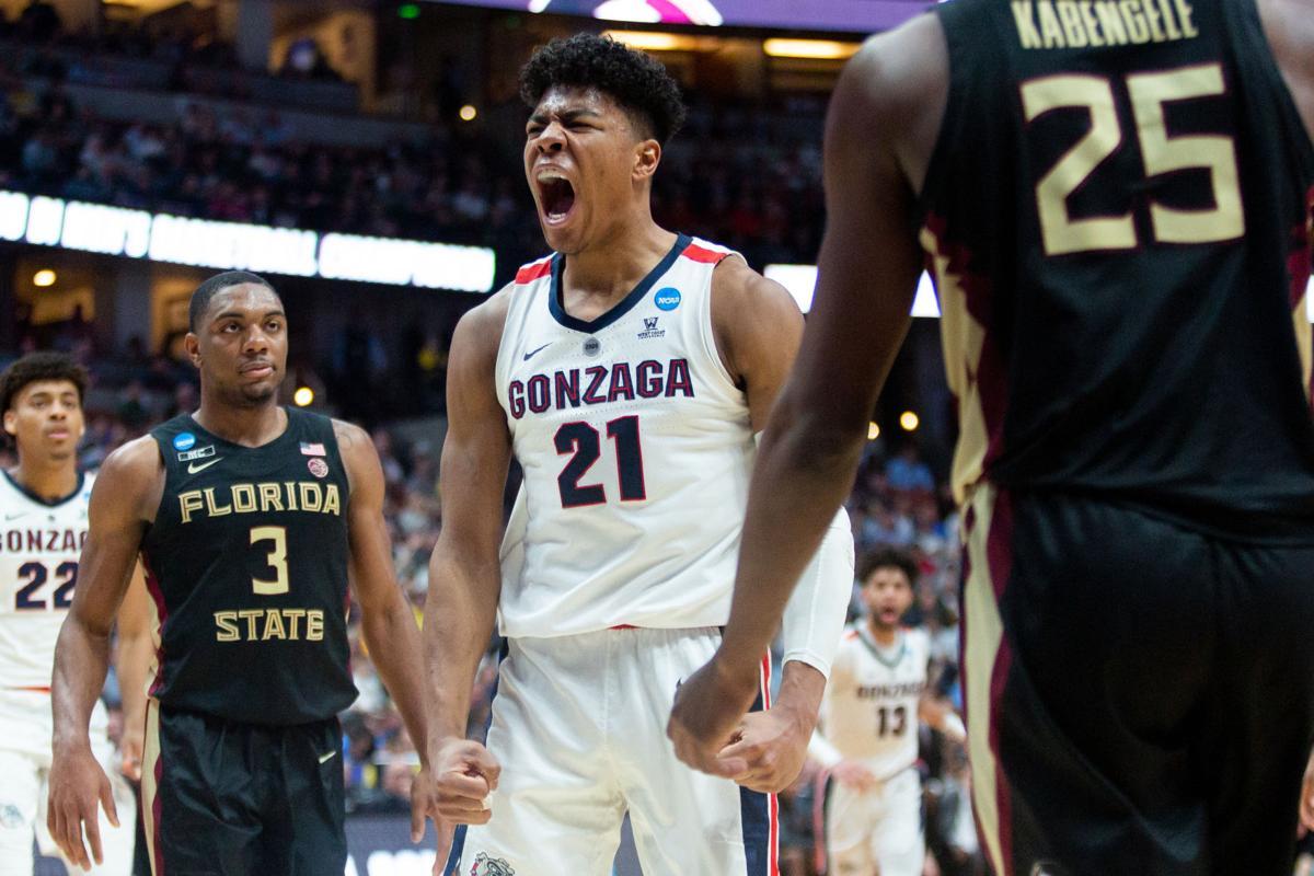 20190328 (non action) NCAA round 3  - LKenneally-1.jpg