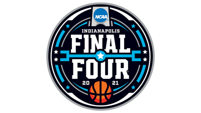 Final Four graphic