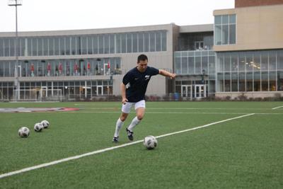 20190408 Spires Club Sports Soccer - Aboone