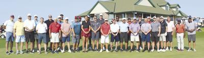 Mentorship celebrated at Adrian Fiala Memorial Golf Tourney