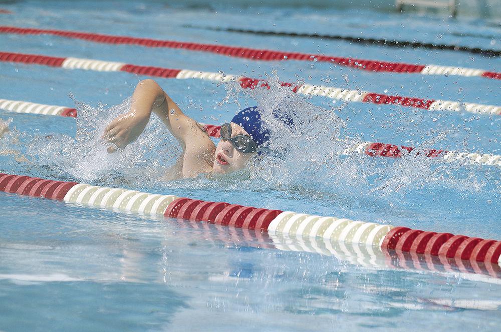 TeamGo-Swimmer-color.JPG