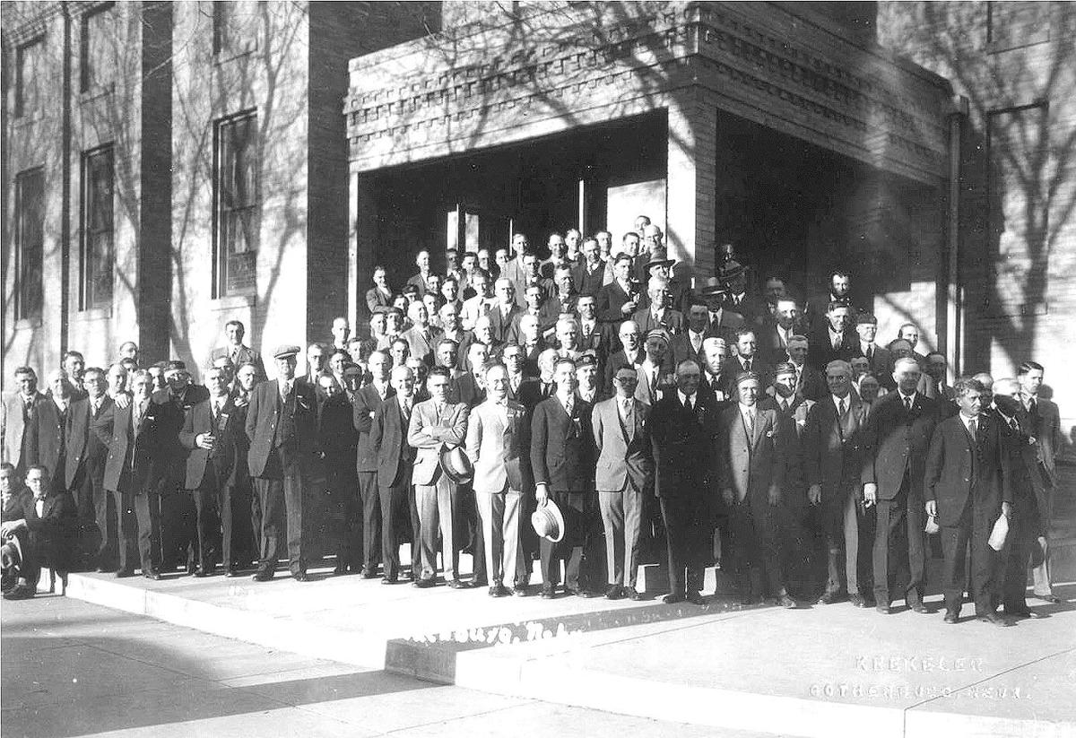 GV-PP Lodge of Perfection, 1928 JPEG Format - BW.jpg