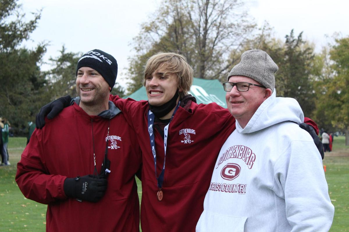 17 - WILL AND COACHES.JPG
