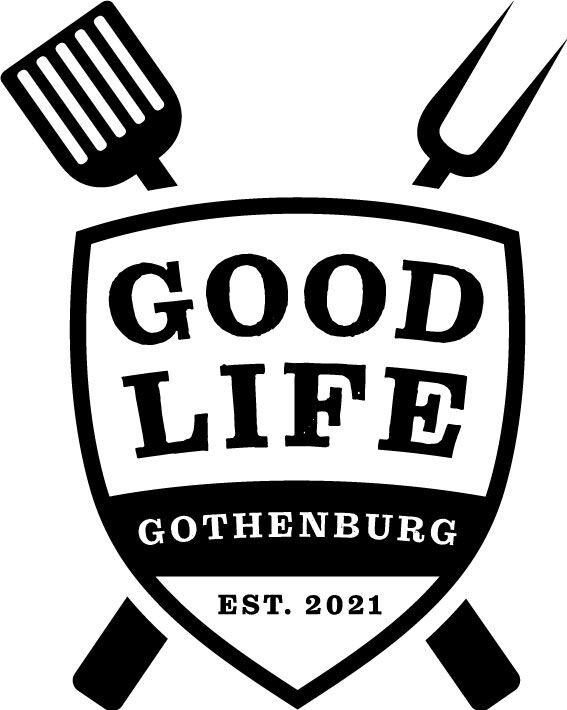 Good Life logo.jpeg