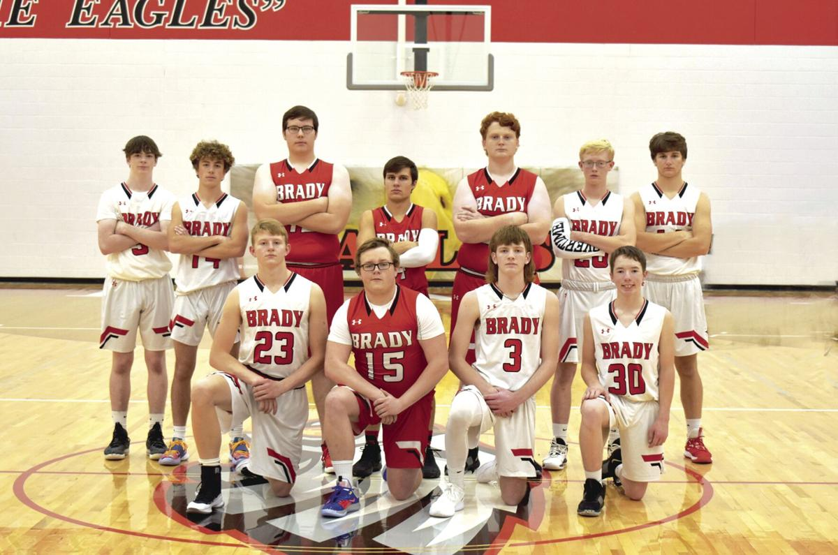 Brady Boys BB - COLOR.jpg