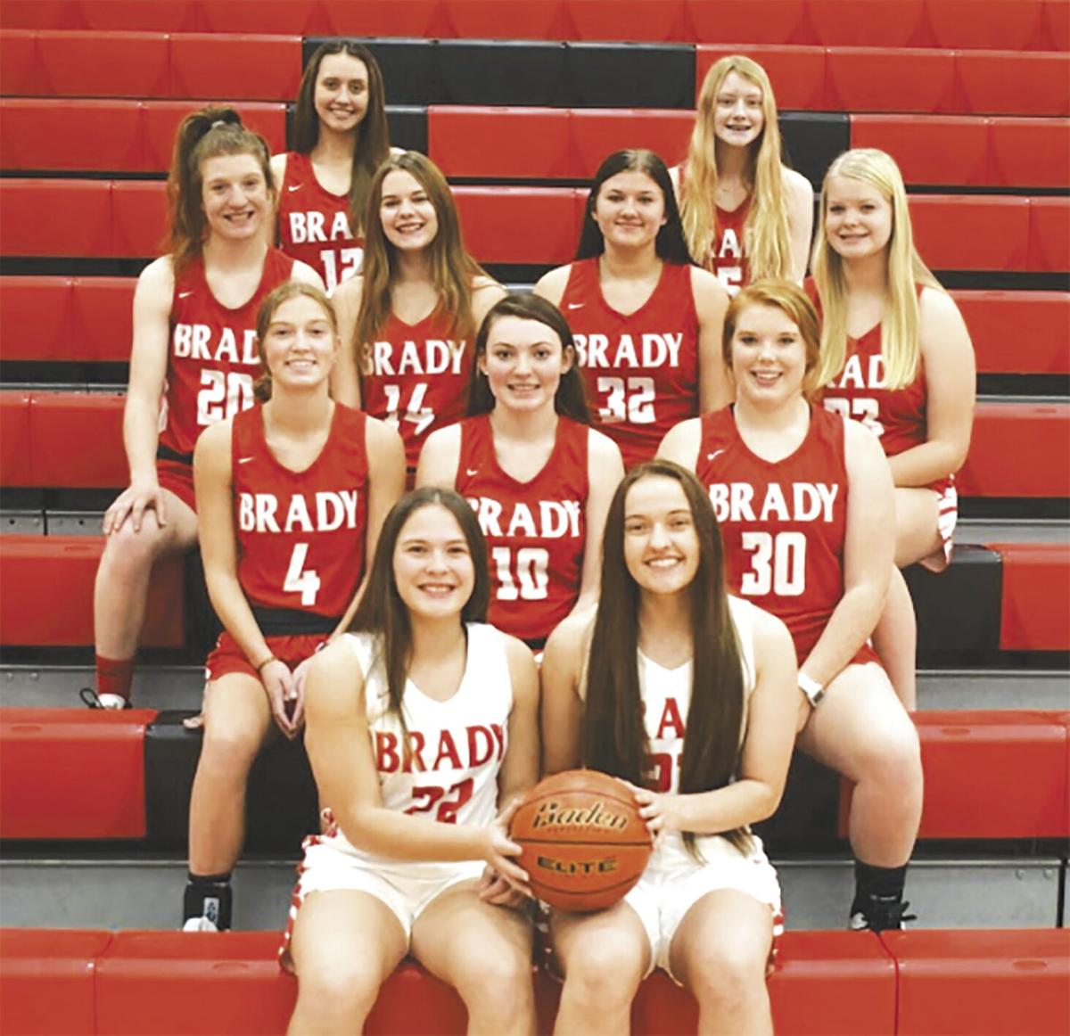 Brady Girls BB1. - COLOR.jpg