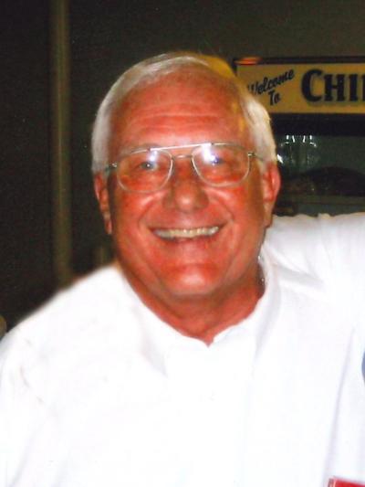 James Dennis Jobman