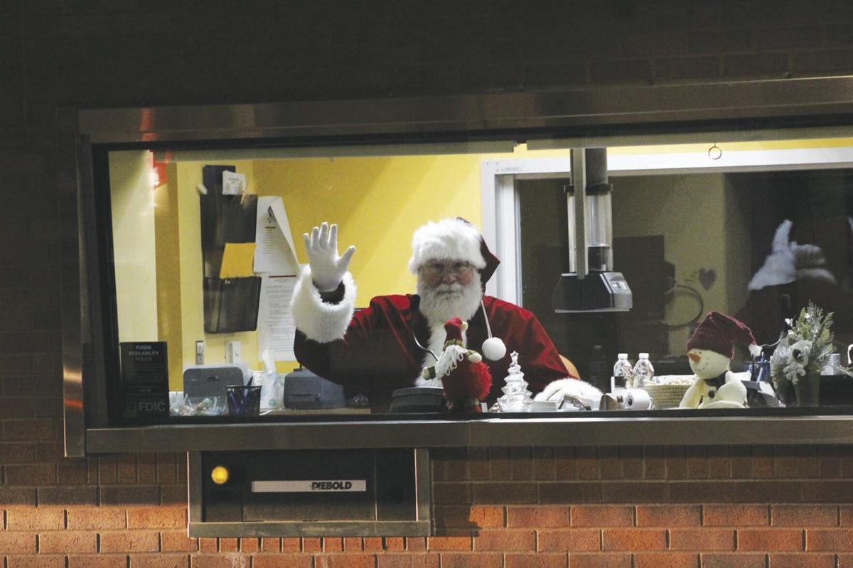 1-Santa at Flatwater COLOR.jpg