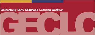 GECLC Logo