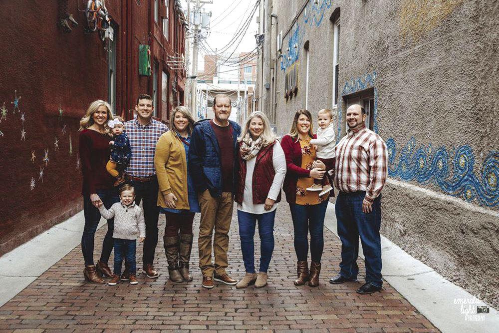 Greer Family 2 - COLOR.jpg