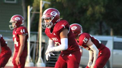 Hangin' Tough: Swede football prepares for showdown at Bow