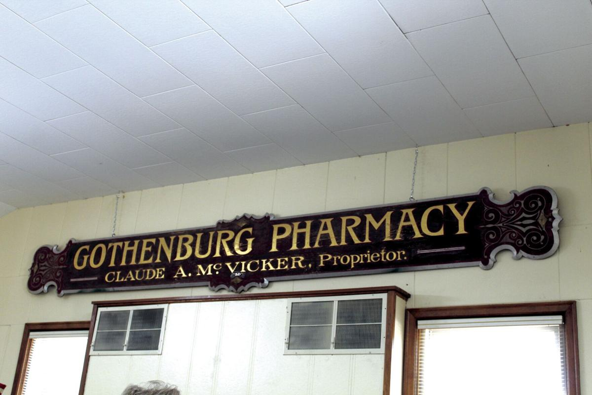 Pharmacy sign - COLOR.jpg
