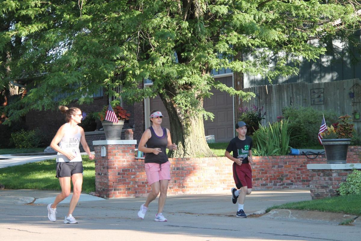 Fun Run runners.jpg