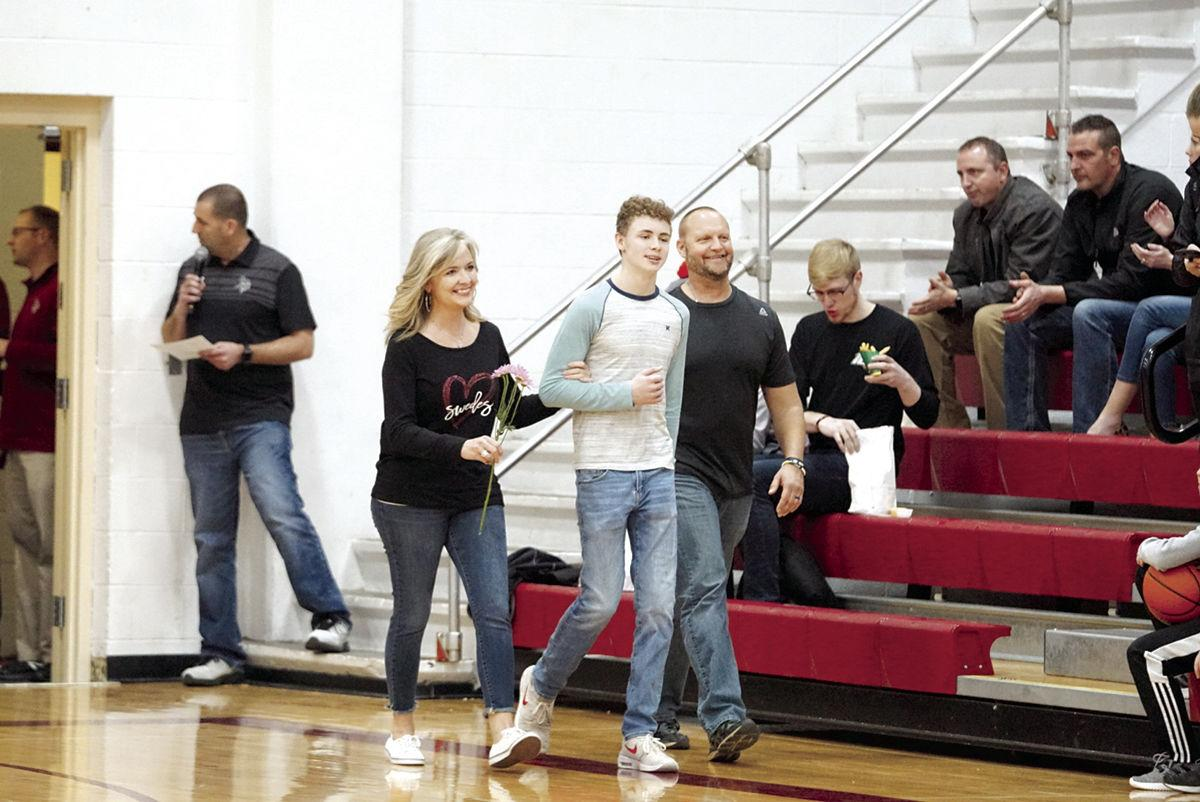 10 - Parents night - COLOR.jpg