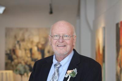 Gary Eugene Lacey