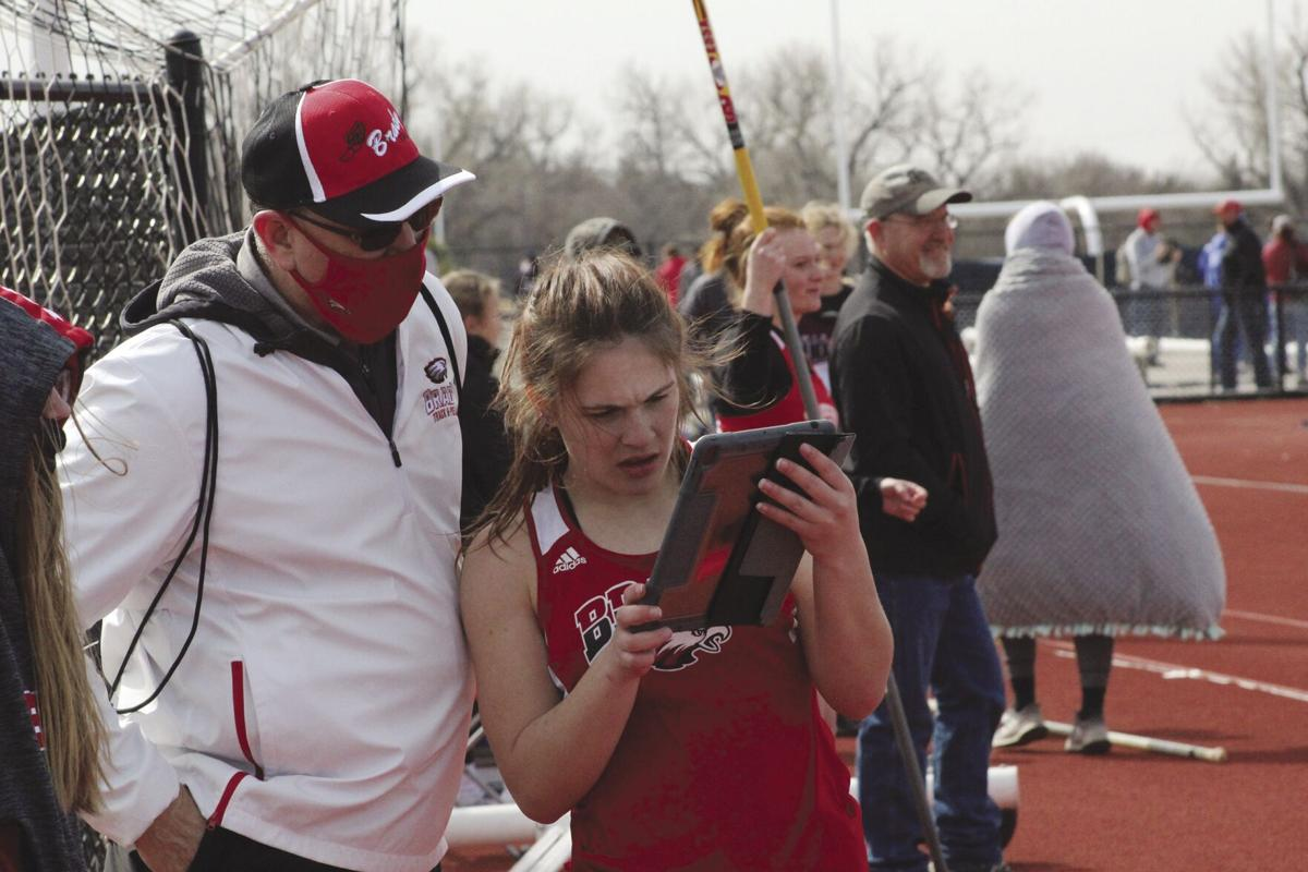 Abby and Coach Britten - COLOR.jpg