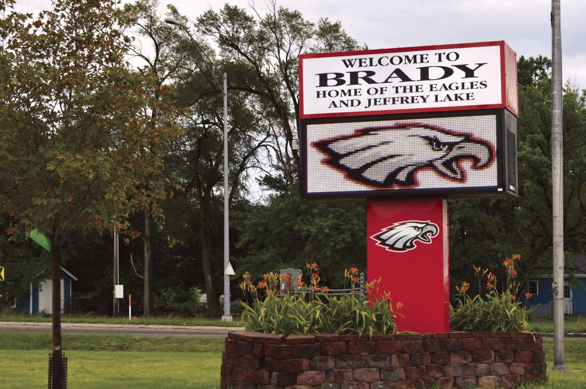 Brady School sign - COLOR.jpg
