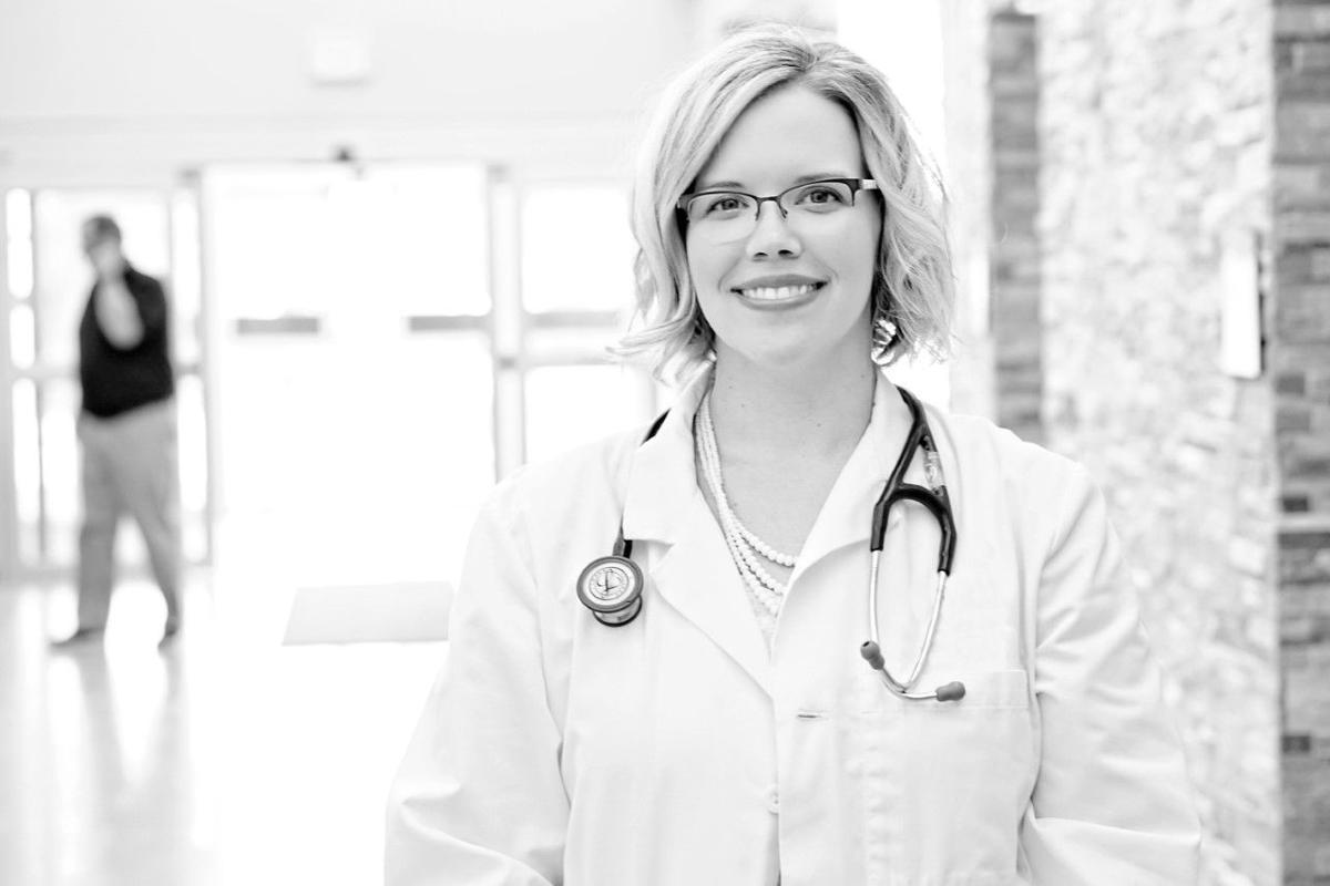 HEALTH -- Anna Dalrymple.jpg