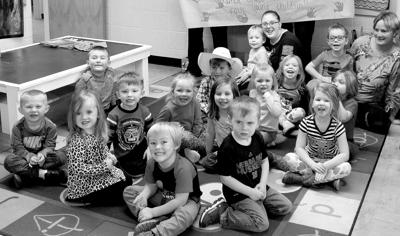 Preschool 3.19.2020