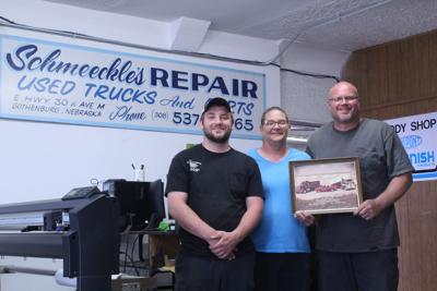 Gator Road Repair - 6.18.2020