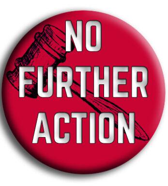 No Action.jpg