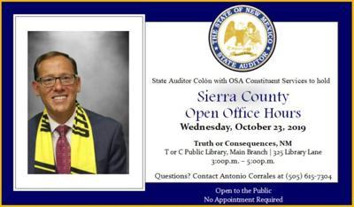 Sierra County Open Office Hours_10.19.jpg