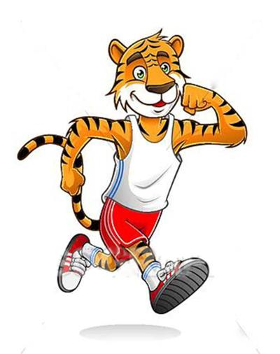 tiger-runner_gg72124800.jpg