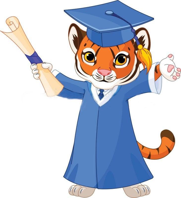 13617677-tiger-graduates.jpg